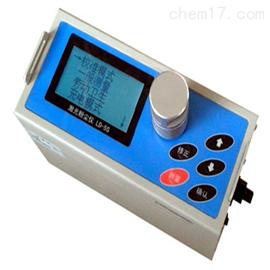 LD-5S激光粉尘仪 加湿度修正功能粉尘检测仪