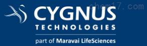 Cygnus国内授权代理