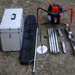 LB-50CC土壤取样器