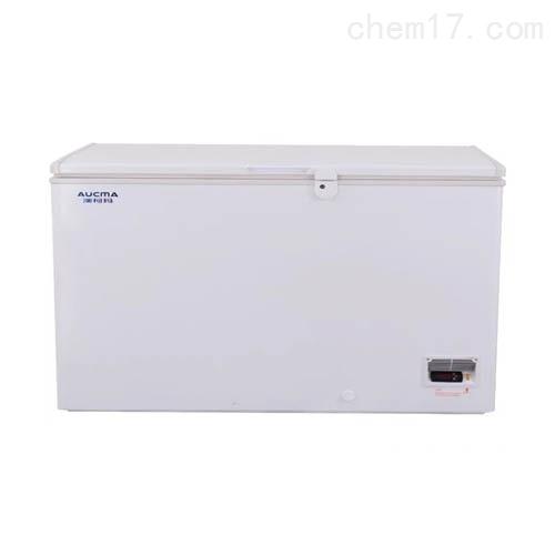 澳柯玛医疗低温冰柜卧式低温保存箱