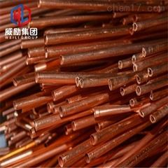 CuBe2Pb高铍铜机械性能
