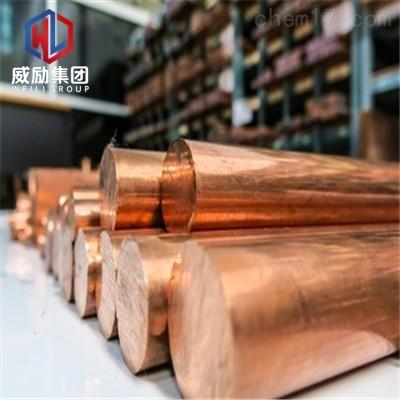 DIN1777  CuBe2铍铜螺栓/螺母