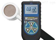 Ranger EXP多功能核辐射检测仪