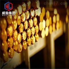 MM40一胜百铍铜标准钢棒