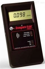Inspector Alert-V2多功能射线检测仪