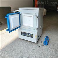 XBQF5-2-1700高温气氛箱式炉