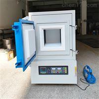 XBQF5-2-1700箱式真空气氛炉
