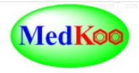 Medkoo授权代理