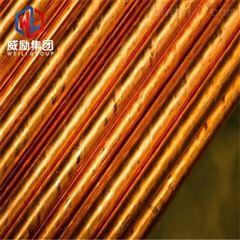 MoldMAX HH铜合金屈服强度