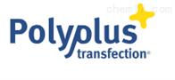 Polyplus国内授权代理