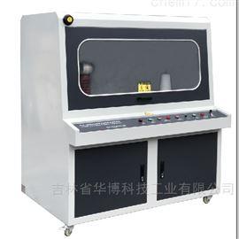 直流耐压强度测试仪