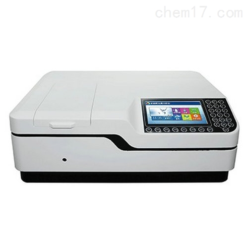 YKM-T1台式氨氮测定仪0.01-100mg/L