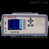 AT-4508安柏anbai AT4508多路温度记录仪