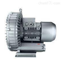2200W耐高溫旋渦高壓鼓風機