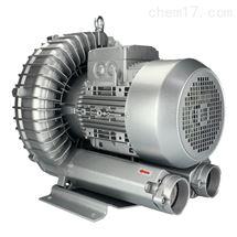 紡織機械設備漩渦鼓風機