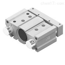 PN14089讲解PNEUMAX微型气缸,纽迈司技术