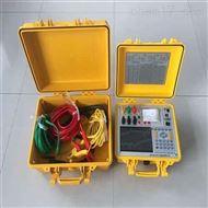厂家定制变压器容量特性测试仪价格