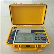 厂家定制氧化锌避雷测试仪