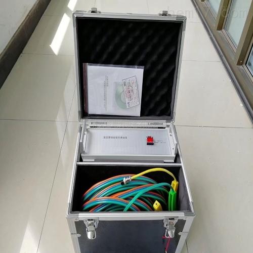 优质设备变压器损耗参数测试仪功率大