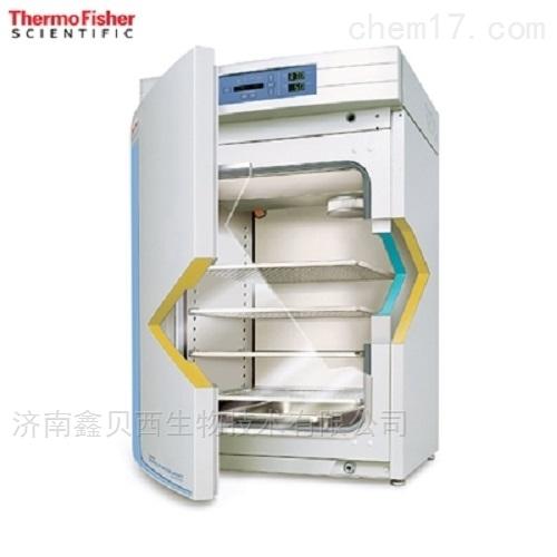 水套式 CO2 培养箱