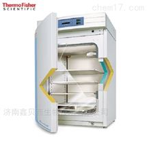 Forma™ 系列 II 3110水套式 CO2 培养箱
