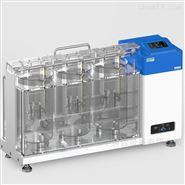 上海黄海药检融变时限测试仪RBY-N检查栓剂