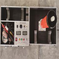 优质设备智能直流高压发生器功率大