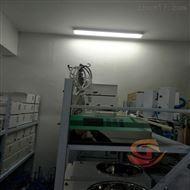 实验室无菌检测集菌仪三联报价GY-ZNJJY