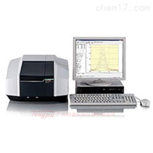 岛津UV-2600光谱仪器的相关常用配件
