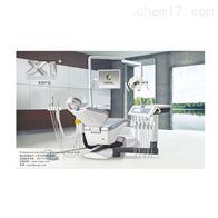 X1新格牙科综合治疗机