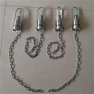 矿用本安型ZP12-C触控传感器
