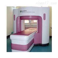CRS 2280E体外短波电容场热疗系统(TM风冷配置)