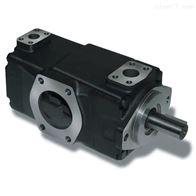 054-38520-000parker叶片泵