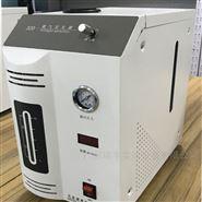 氮氣發生器PGN-2000 流量:0-2000ml/min