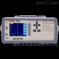 AT-4532安柏anbai AT4532多路温度记录仪