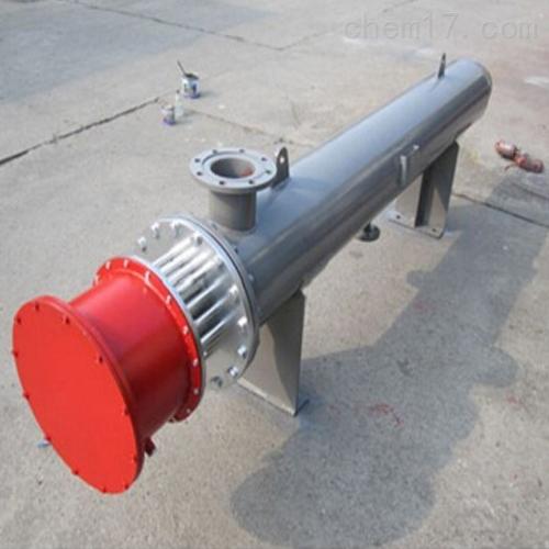防爆电加热器SRY6-2 220V/5KW