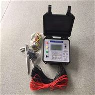 高性能接地电阻检测仪结构精美