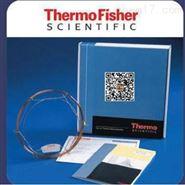 苯基甲基聚硅氧烷 TR-5 毛细管(260E155P)