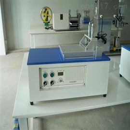 ZRX-26888台式涂膜机