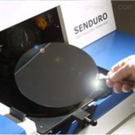 自動光譜橢偏儀SENDURO