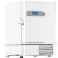 超低温冰箱机器