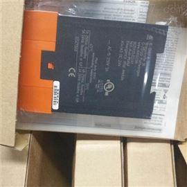 多德DOLD继电器0025765型正品供应*
