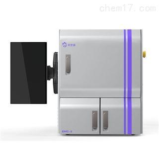 EMC-3催化剂筛选评价系统