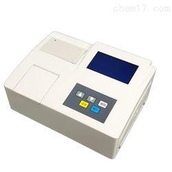 LB-305氨氮总磷总氮测定仪、打印型