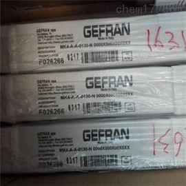 意大利GEFRAN温度传感器LT-M-050-S现货