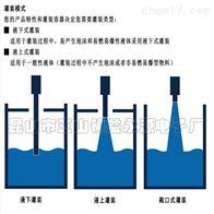 ACS酒水灌装机/灌装秤
