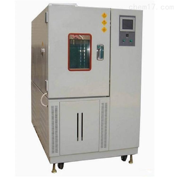静态臭氧老化测试仪参数