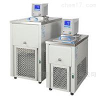 低温循环水槽设备