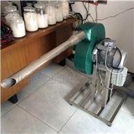 OTC杭州小服装厂简易充棉机