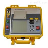 氧化锌避雷器测试仪保质保量